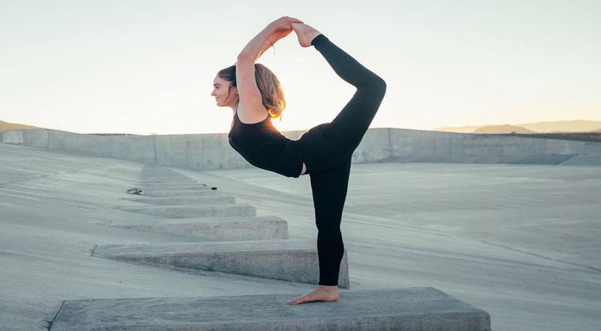 Featured Image Top 3 Yoga Studios in Connecticut - Top 3 Yoga Studios in Connecticut