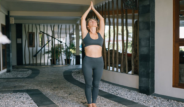 Post Image Some Important Yoga Poses You Will Learn in Your Yoga Class Mountain Pose - Some Important Yoga Poses You Will Learn in Your Yoga Class