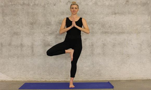 Post Image Top 3 Yoga Studios in Connecticut Balanced Yoga - Top 3 Yoga Studios in Connecticut