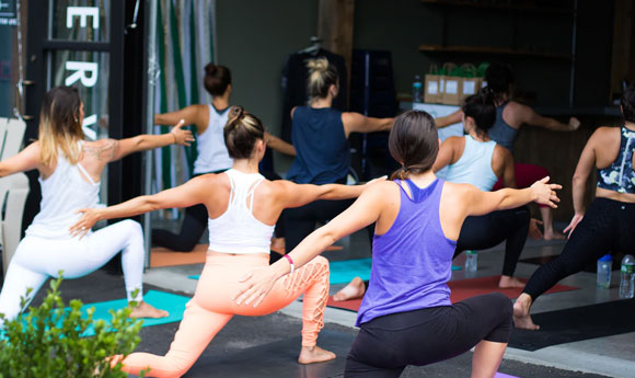 Post Image Top 3 Yoga Studios in Connecticut Bloom Yoga Fitness Studios - Top 3 Yoga Studios in Connecticut