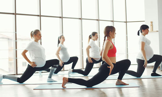 Post Image How to Choose a Good Yoga Studio in Connecticut Class schedule 1 - How to Choose a Good Yoga Studio in Connecticut