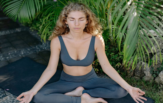 Post Image How to Get Prepared for a Yoga Class Wear proper outfit - How to Get Prepared for a Yoga Class